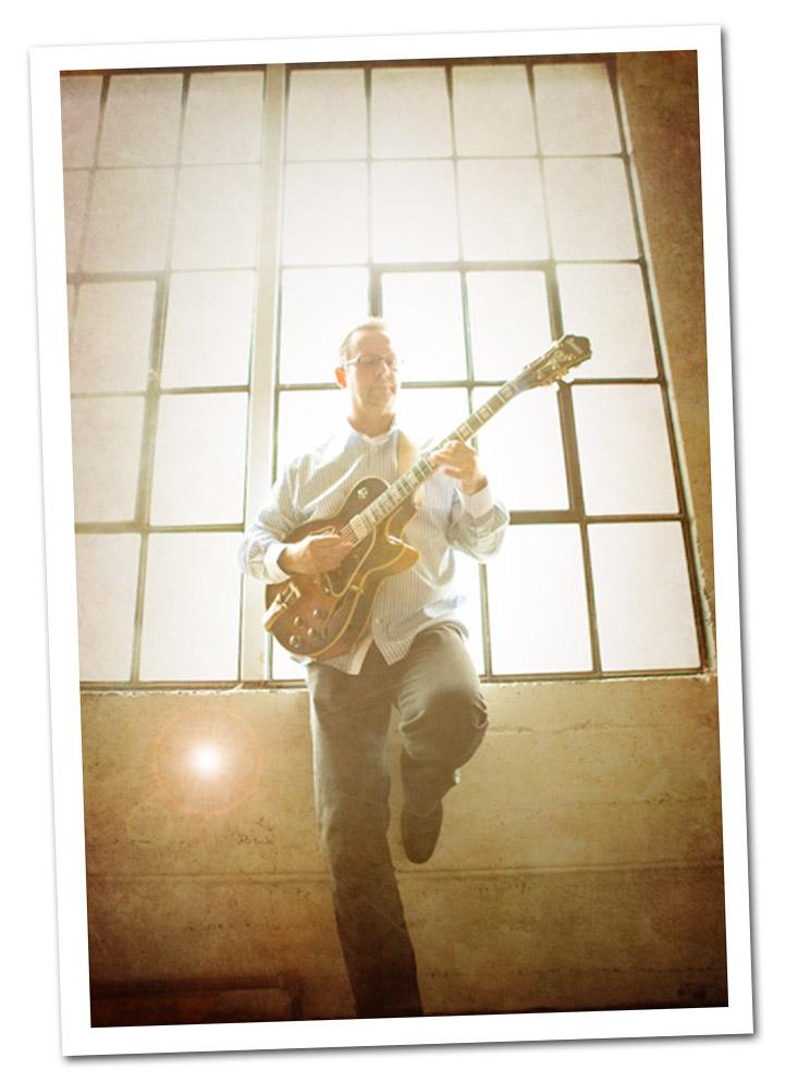clinton-james-photography-commercial-performer-entertainment-headshot-portfolio-musician-cd-bryan2and5