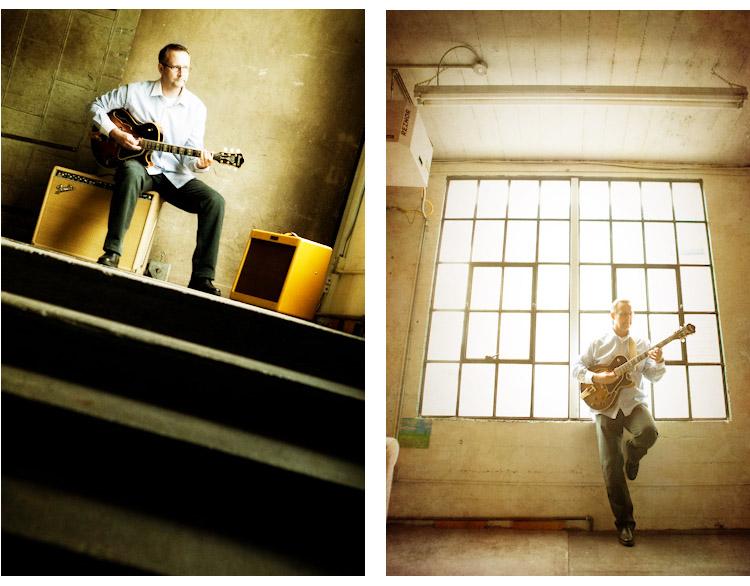 clinton-james-photography-commercial-performer-entertainment-headshot-portfolio-musician-cd-bryan2and6