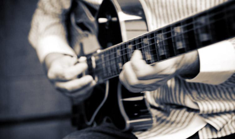 clinton-james-photography-commercial-performer-entertainment-headshot-portfolio-musician-cd-bryan2and9