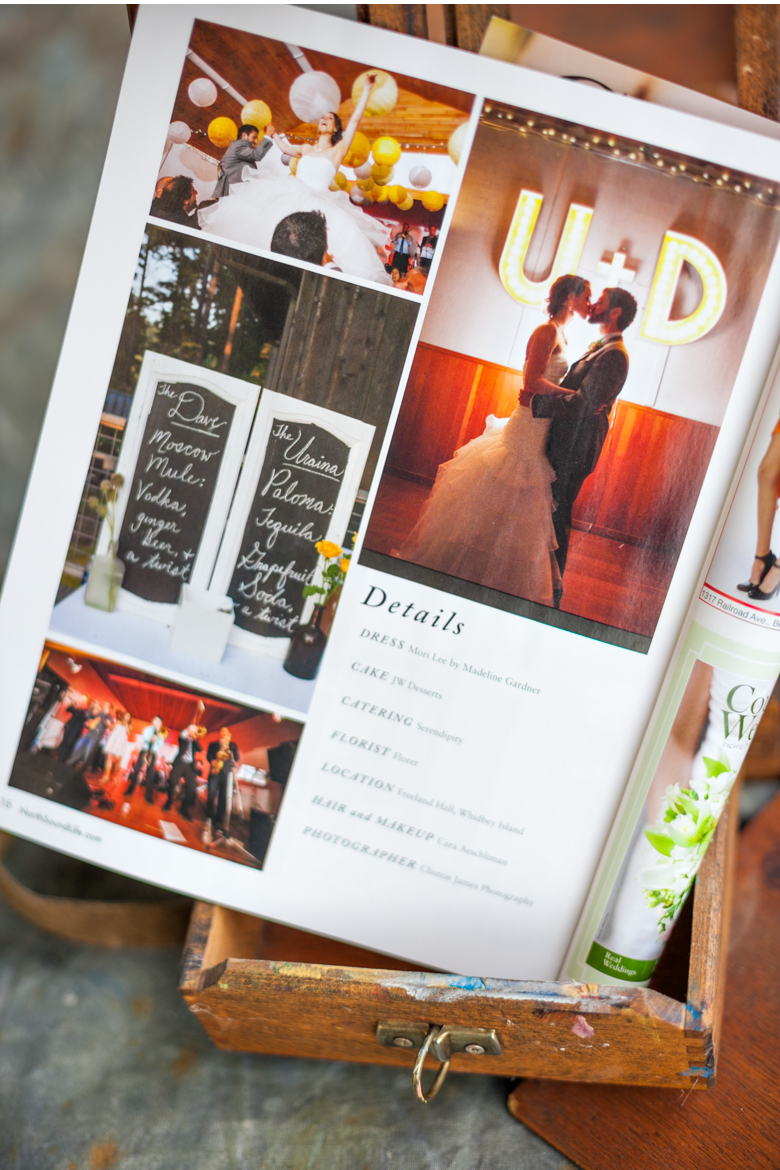 wpid-clinton-james-in-print-Uraina-Dave-couture-weddings-bellingham-alive_0001.jpg