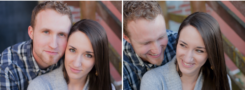 wpid-rocky-kathryn-engagement-session-clinton-james-seattle-bellingham-wedding-photography-0003.jpg