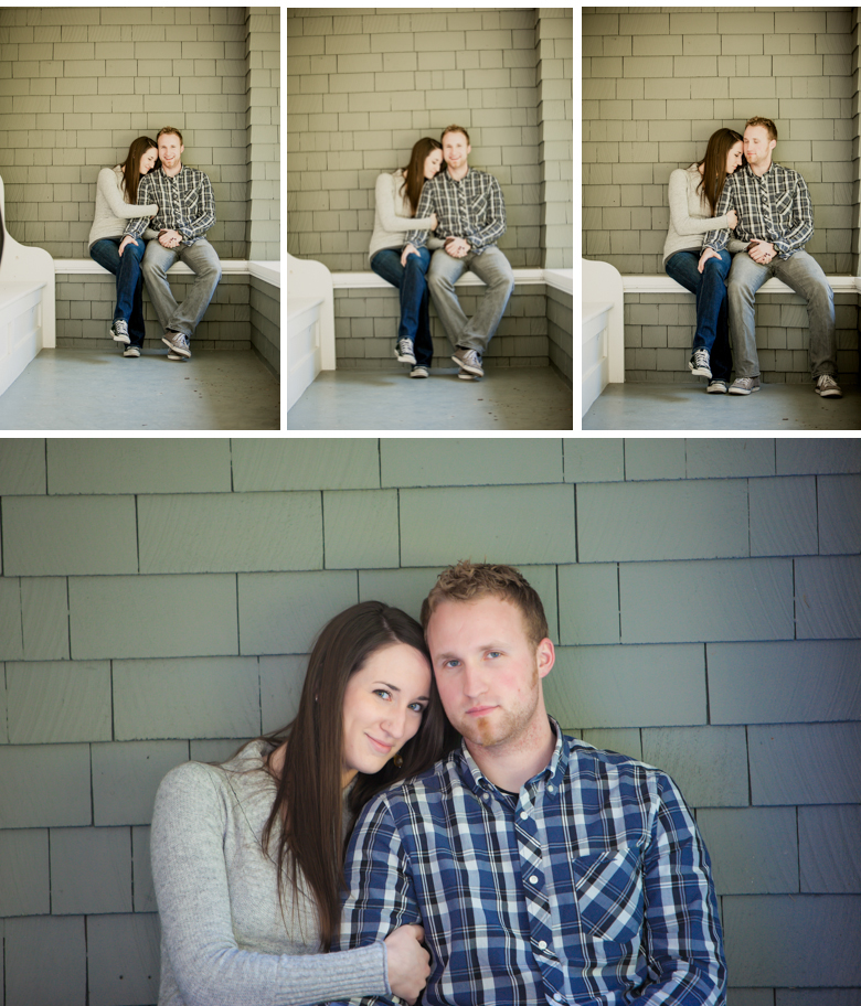 wpid-rocky-kathryn-engagement-session-clinton-james-seattle-bellingham-wedding-photography-0006.jpg