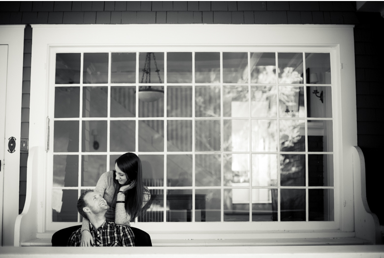 wpid-rocky-kathryn-engagement-session-clinton-james-seattle-bellingham-wedding-photography-0007.jpg