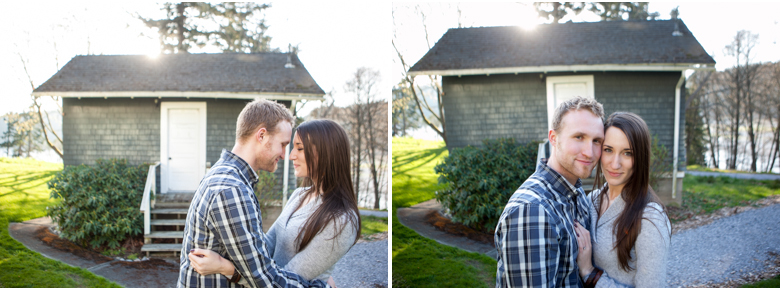 wpid-rocky-kathryn-engagement-session-clinton-james-seattle-bellingham-wedding-photography-0017.jpg