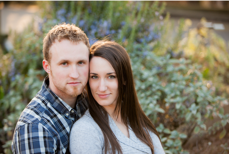 wpid-rocky-kathryn-engagement-session-clinton-james-seattle-bellingham-wedding-photography-0022.jpg