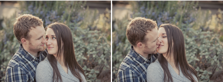 wpid-rocky-kathryn-engagement-session-clinton-james-seattle-bellingham-wedding-photography-0023.jpg