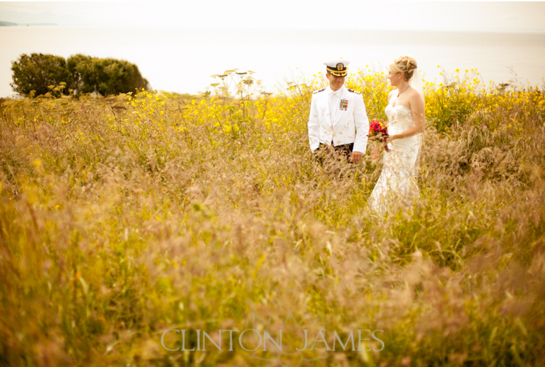 holli_steve-whidbey-island-wedding-clinton-james_009