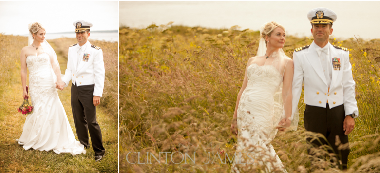 holli_steve-whidbey-island-wedding-clinton-james_010