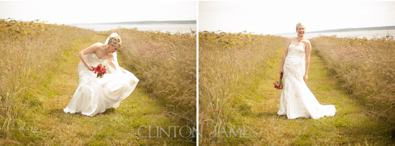 holli_steve-whidbey-island-wedding-clinton-james_011