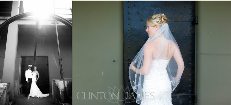 holli_steve-whidbey-island-wedding-clinton-james_013