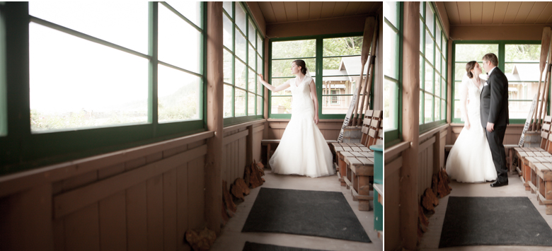linsdey_matt-cama-beach-northwest-destination-wedding-photography-clinton-james_0033