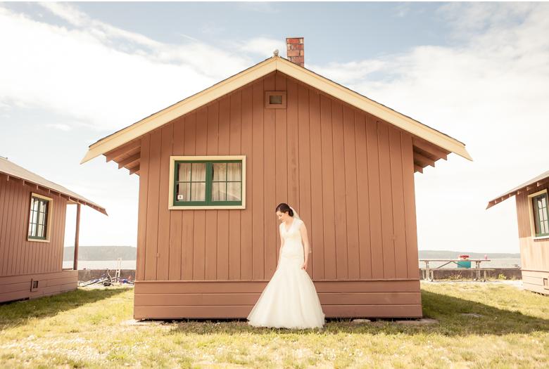 linsdey_matt-cama-beach-northwest-destination-wedding-photography-clinton-james_0034