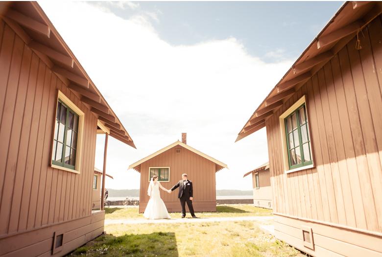linsdey_matt-cama-beach-northwest-destination-wedding-photography-clinton-james_0035