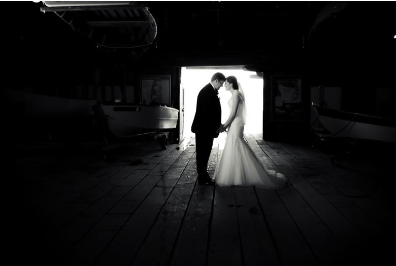 linsdey_matt-cama-beach-northwest-destination-wedding-photography-clinton-james_0036