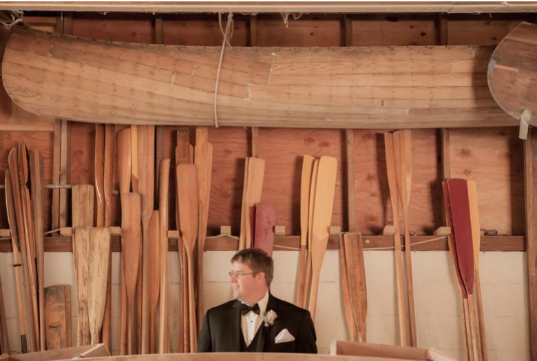 linsdey_matt-cama-beach-northwest-destination-wedding-photography-clinton-james_0037