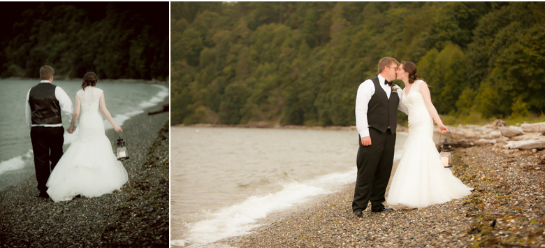 linsdey_matt-cama-beach-northwest-destination-wedding-photography-clinton-james_0050
