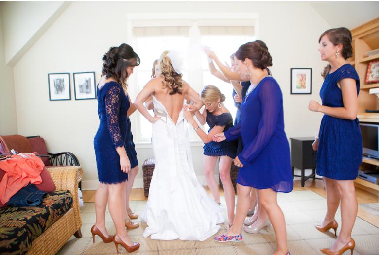 roche_harbor_wedding_clinton_james_alicia_tim_san_juan_northwest_destination_wedding_0004