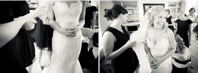 roche_harbor_wedding_clinton_james_alicia_tim_san_juan_northwest_destination_wedding_0006