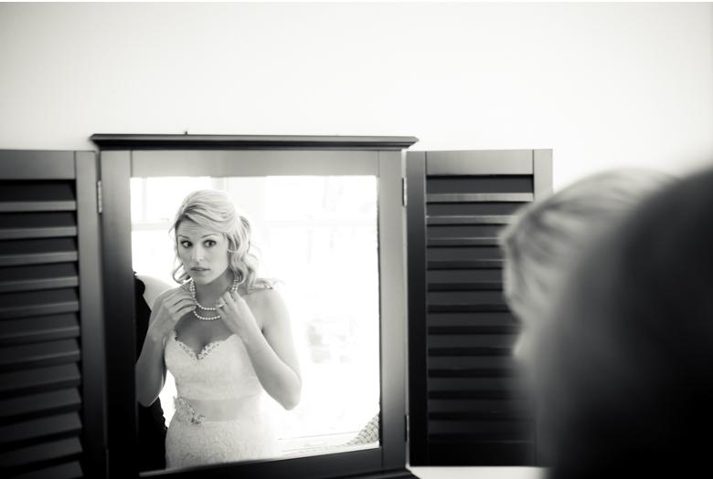 roche_harbor_wedding_clinton_james_alicia_tim_san_juan_northwest_destination_wedding_0008