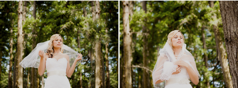 roche_harbor_wedding_clinton_james_alicia_tim_san_juan_northwest_destination_wedding_0009