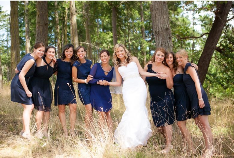 roche_harbor_wedding_clinton_james_alicia_tim_san_juan_northwest_destination_wedding_0010