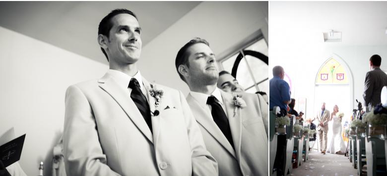 roche_harbor_wedding_clinton_james_alicia_tim_san_juan_northwest_destination_wedding_0012