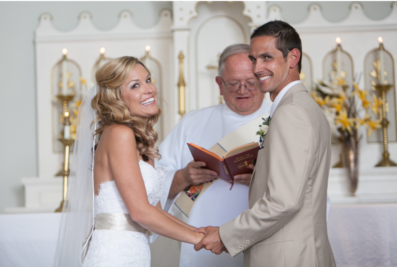 roche_harbor_wedding_clinton_james_alicia_tim_san_juan_northwest_destination_wedding_0013