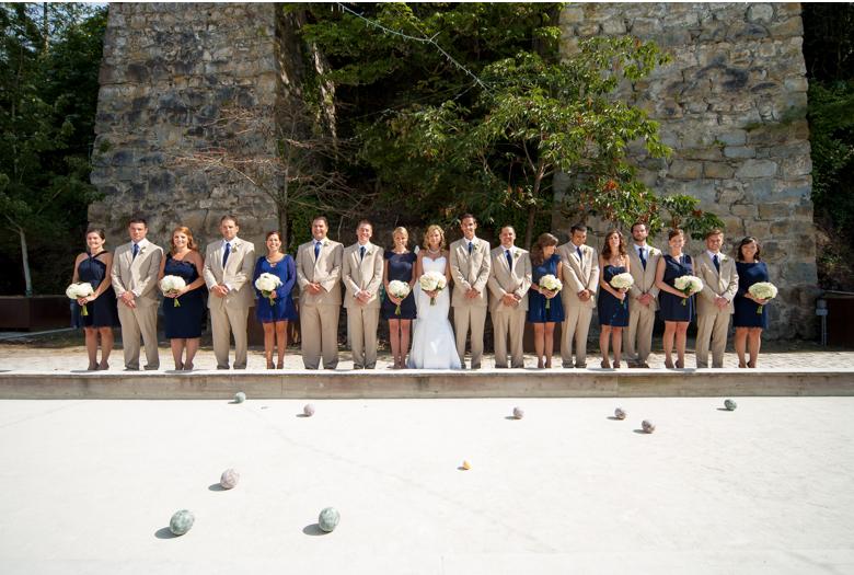 roche_harbor_wedding_clinton_james_alicia_tim_san_juan_northwest_destination_wedding_0014