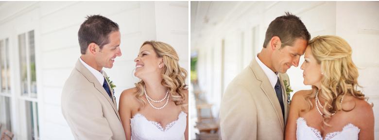 roche_harbor_wedding_clinton_james_alicia_tim_san_juan_northwest_destination_wedding_0016
