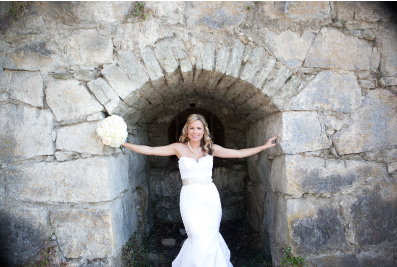 roche_harbor_wedding_clinton_james_alicia_tim_san_juan_northwest_destination_wedding_0018