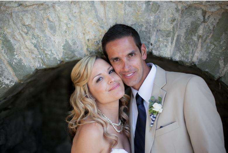 roche_harbor_wedding_clinton_james_alicia_tim_san_juan_northwest_destination_wedding_0020
