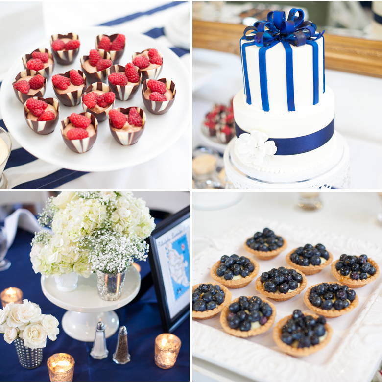 roche_harbor_wedding_clinton_james_alicia_tim_san_juan_northwest_destination_wedding_0021