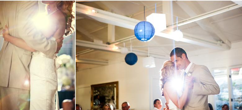 roche_harbor_wedding_clinton_james_alicia_tim_san_juan_northwest_destination_wedding_0023