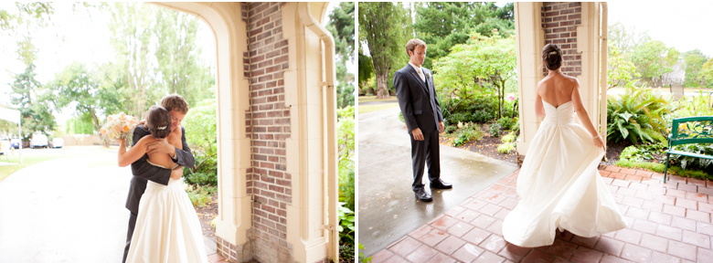 johannah-nick_clinton_james_Photography_lairmont-wedding-bellingham_0012