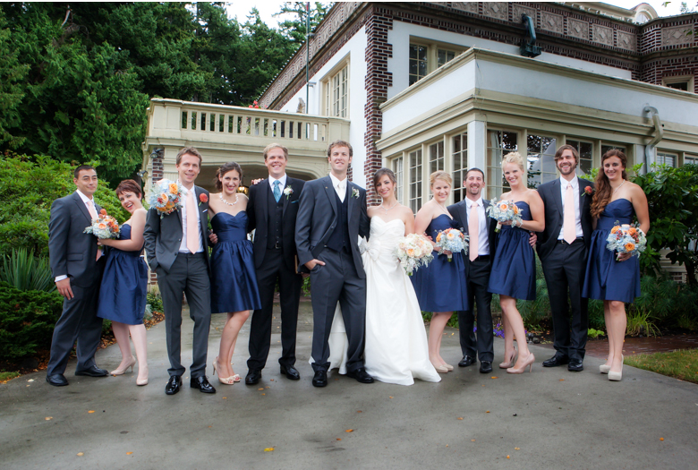 johannah-nick_clinton_james_Photography_lairmont-wedding-bellingham_0015