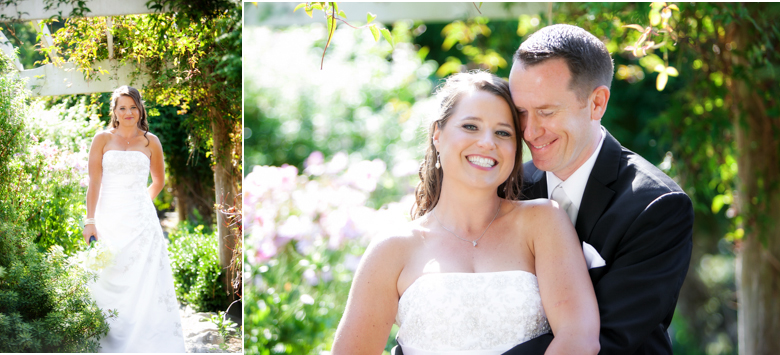 wpid-chelsea_stephan_clinton_james_photography_wedding_roche_harbor_0007.jpg