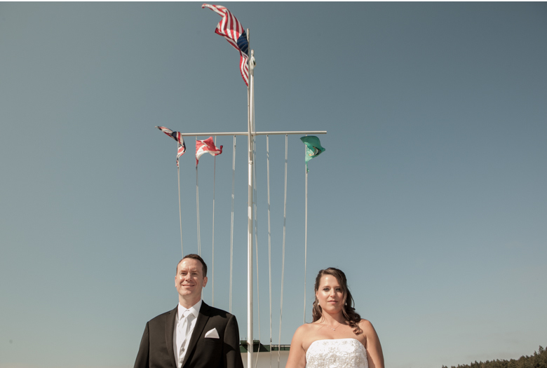 wpid-chelsea_stephan_clinton_james_photography_wedding_roche_harbor_0009.jpg