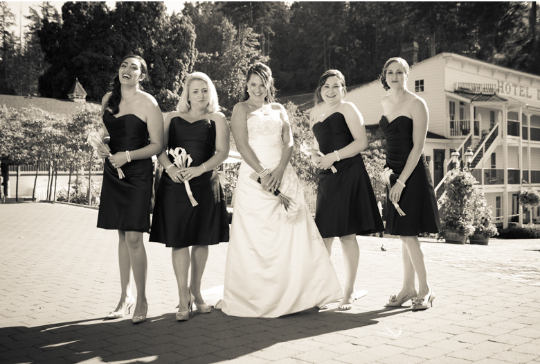 wpid-chelsea_stephan_clinton_james_photography_wedding_roche_harbor_0011.jpg