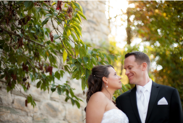 wpid-chelsea_stephan_clinton_james_photography_wedding_roche_harbor_0014.jpg