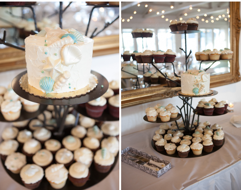 wpid-chelsea_stephan_clinton_james_photography_wedding_roche_harbor_0025.jpg