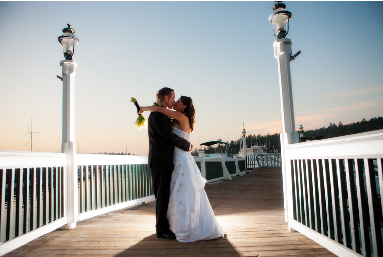 wpid-chelsea_stephan_clinton_james_photography_wedding_roche_harbor_0029.jpg