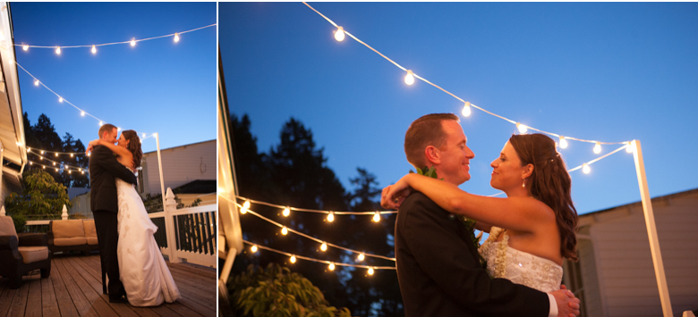 wpid-chelsea_stephan_clinton_james_photography_wedding_roche_harbor_0030.jpg