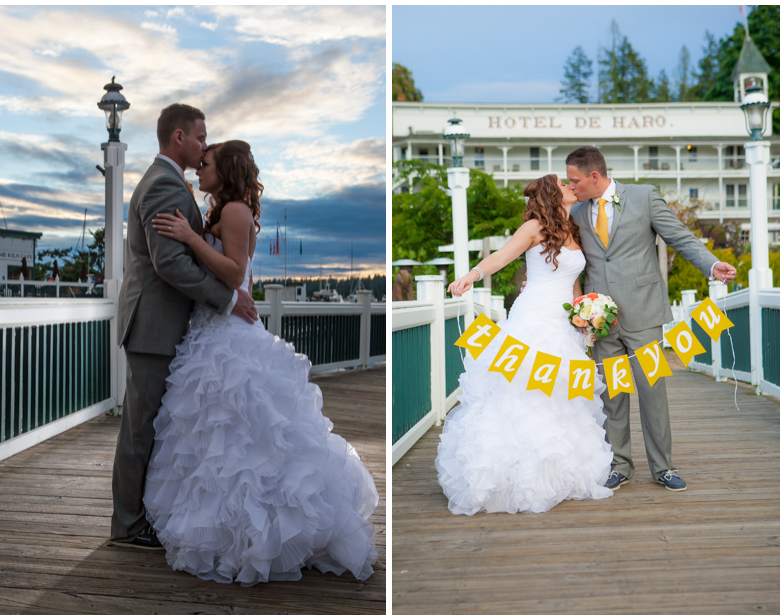 tess-keeny-clinton-james-photography-wedding-roche-harbor_0035