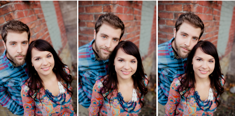 bellingham-engagement-pictures-sunset-beach_clinton_james_0004