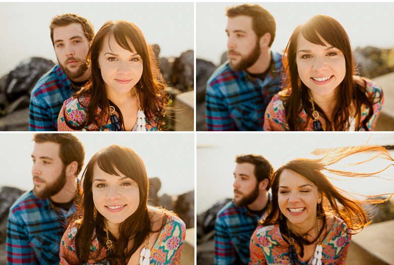 bellingham-engagement-pictures-sunset-beach_clinton_james_0008