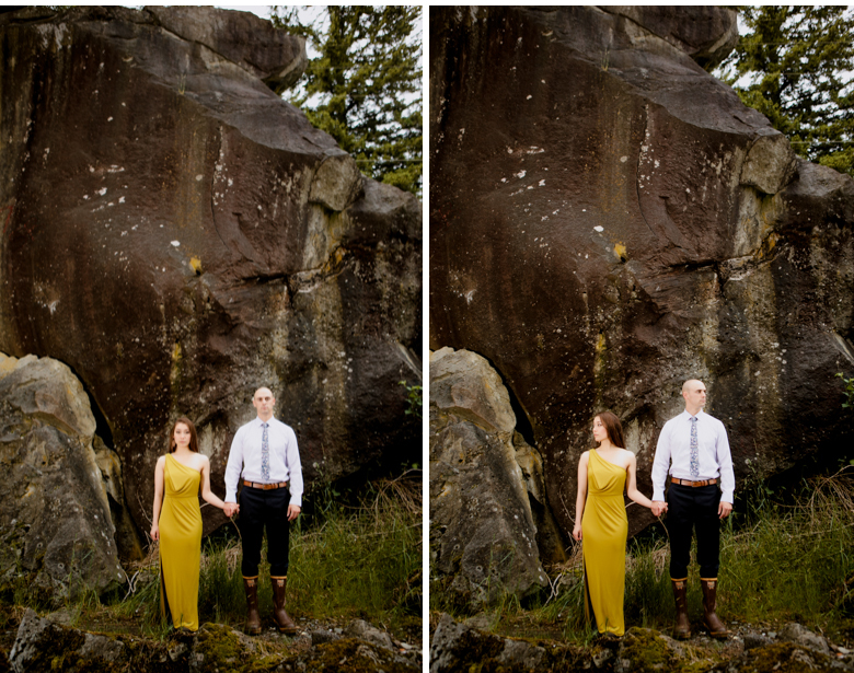 wpid-bellingham_engagement_pictures_Larissa_corey_clinton_james_photography_0013.jpg