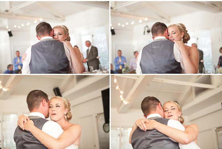 hilary-joel-roche-harbor-wedding-clinton-james-photography_0015