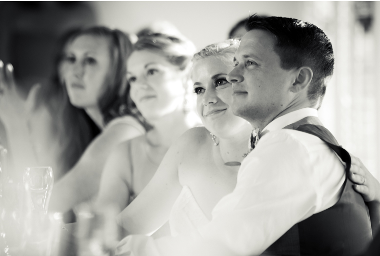 hilary-joel-roche-harbor-wedding-clinton-james-photography_0016