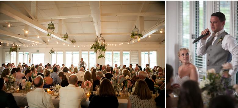 hilary-joel-roche-harbor-wedding-clinton-james-photography_0018