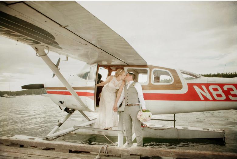 hilary-joel-roche-harbor-wedding-clinton-james-photography_0020